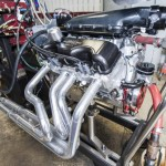 409-Chevy-W-Lamar-Walden-Engine-MAsters-2014-623x415